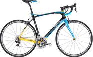 Lapierre Bicycles Pulsium Ultimate