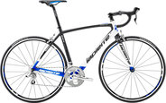 Lapierre Bicycles Sensium 100