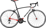 Lapierre Bicycles Sensium 200
