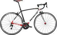 Lapierre Bicycles Sensium 200