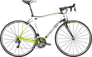 Lapierre Bicycles Pulsium 700