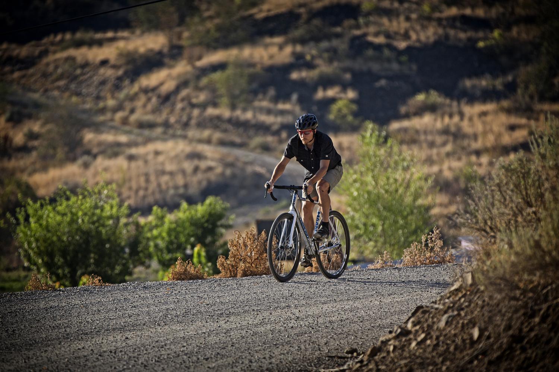 Haanjo Trail
