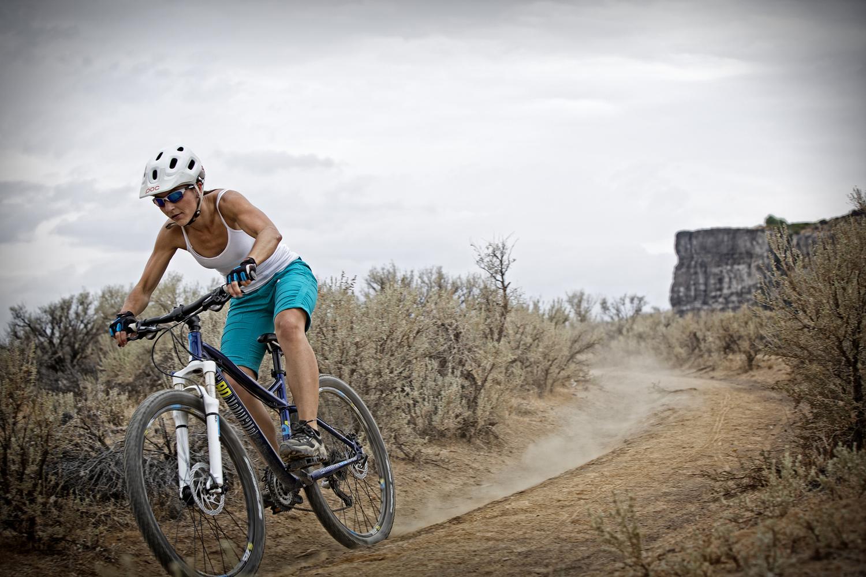 Lux Sport 27.5 - 2015