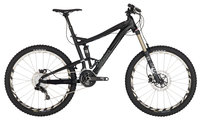2012 Mission Pro