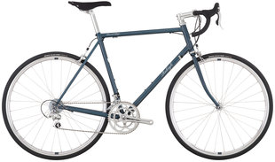 Raleigh Bicycles - Grand Prix