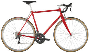 Raleigh Bicycles - Grand Vitesse