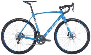 Raleigh Bicycles - RXC Pro