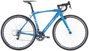 Raleigh Bicycles - RXW Elite
