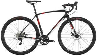 Raleigh Bicycles - Willard 1