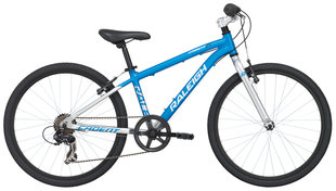 Raleigh Bicycles - Cadent 24