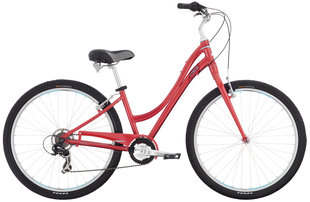 Raleigh Bicycles - Circa 1 Women's