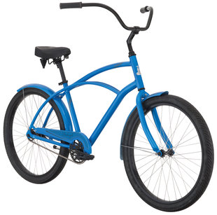 Raleigh Bicycles - Retroglide