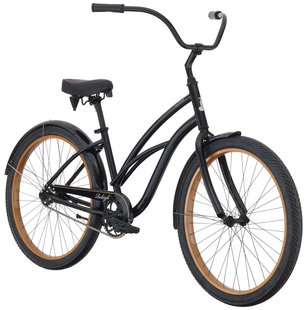 Raleigh Bicycles - Retroglide Women's