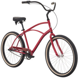Raleigh Bicycles - Special 3