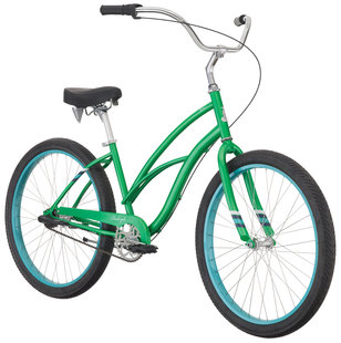 Raleigh Bicycles - Special 3 Women's