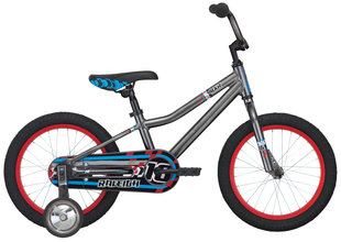Raleigh Bicycles - MXR 16