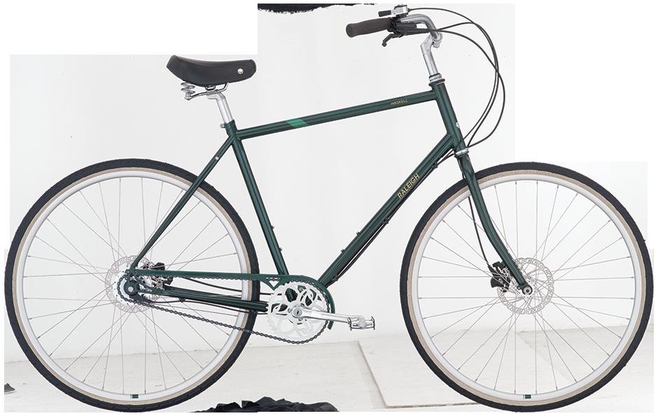 http://www.bikemastertool.com/media/bikes/7482/xlarge/Raleigh-16_Haskell_DkGreen.png?1434471427