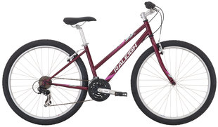 Raleigh Bicycles - Eva 1