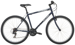Raleigh Bicycles - Talus 1