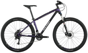 Raleigh Bicycles - Ziva Comp