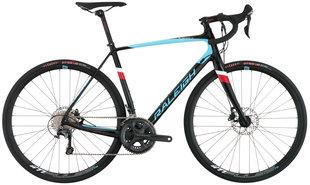 Raleigh Bicycles - Merit Elite