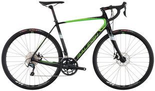 Raleigh Bicycles - Merit Sport