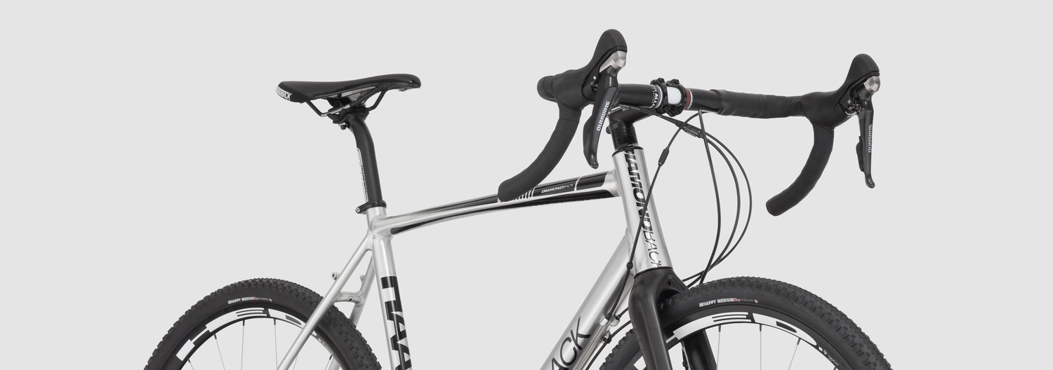 2016 diamondback series angle haanjo trail