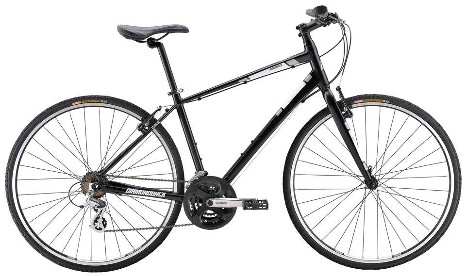 Road Bikes Insight ST
