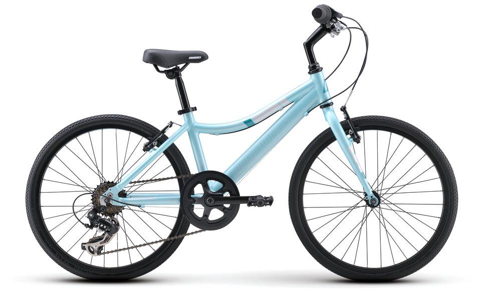 Kids Bikes Clarity 20
