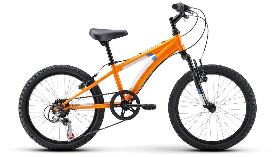 Kids Bikes Cobra 20