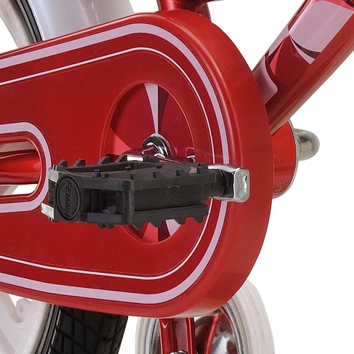 DB17 MiniImpression Red DRIVE