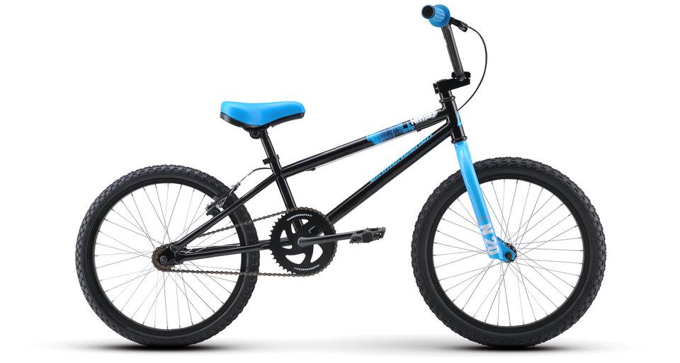 Kids Bikes Nitrus