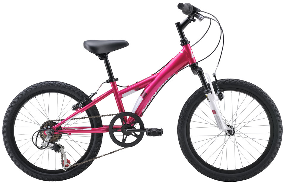 Kids Bikes Tess 20