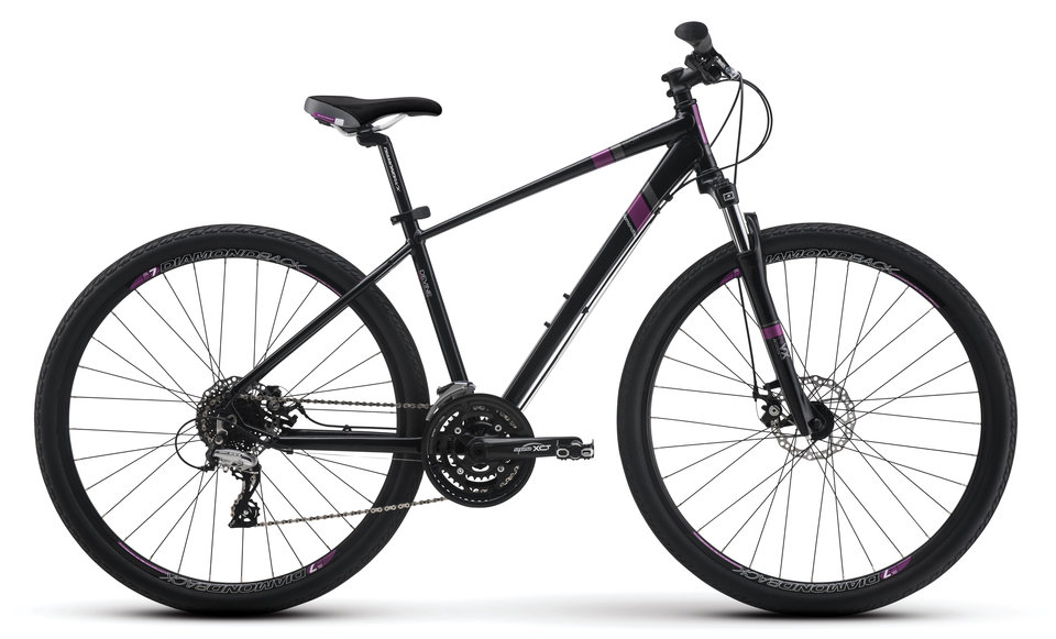 Mountain Bikes Calico Sport