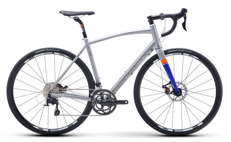 Road Bikes Airen 1