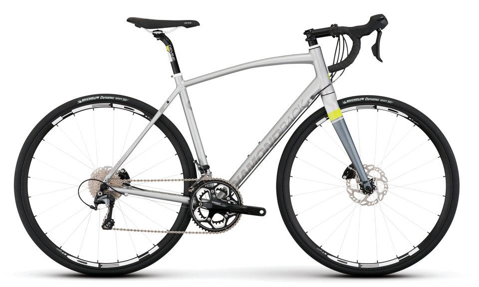 Road Bikes Airen 2