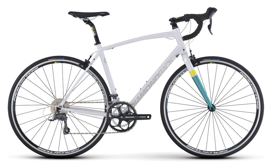 Road Bikes Airen Sport