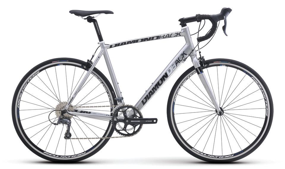 Road Bikes Century Sport
