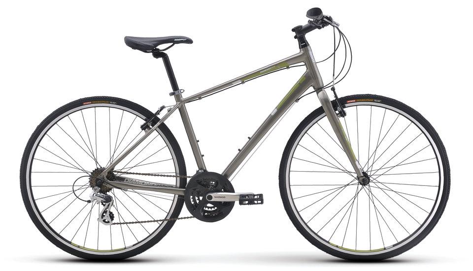 Road Bikes Insight 1