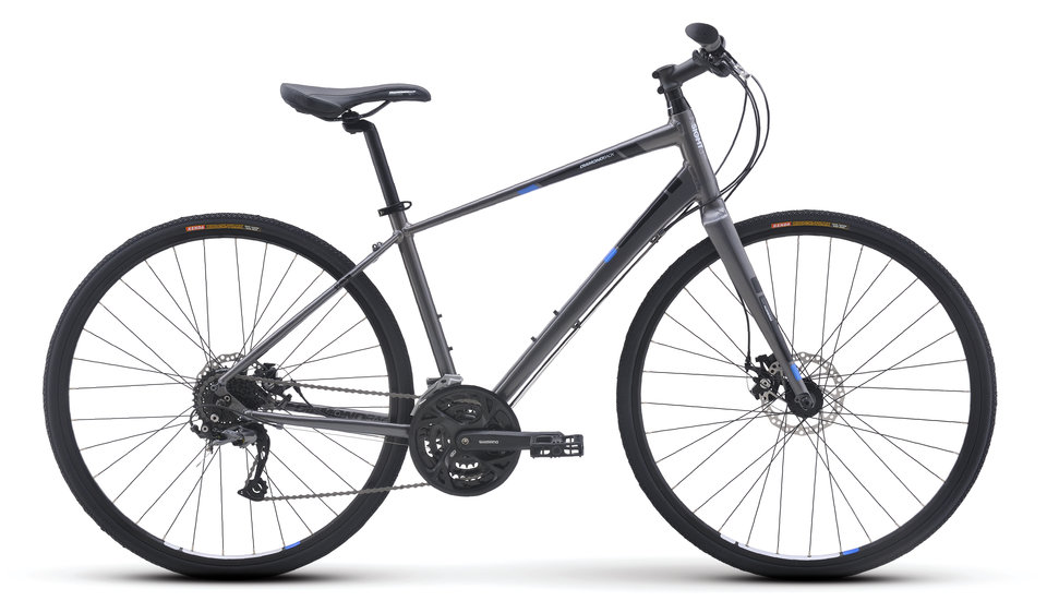 Road Bikes Insight 3