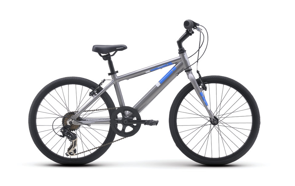 Kids Bikes Insight 20