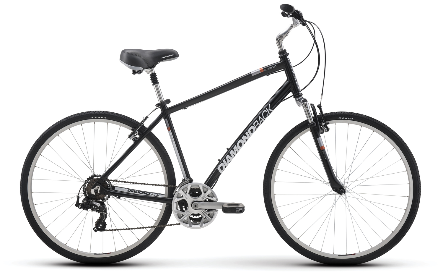 City Bikes 16 Edgewood Dgr profile