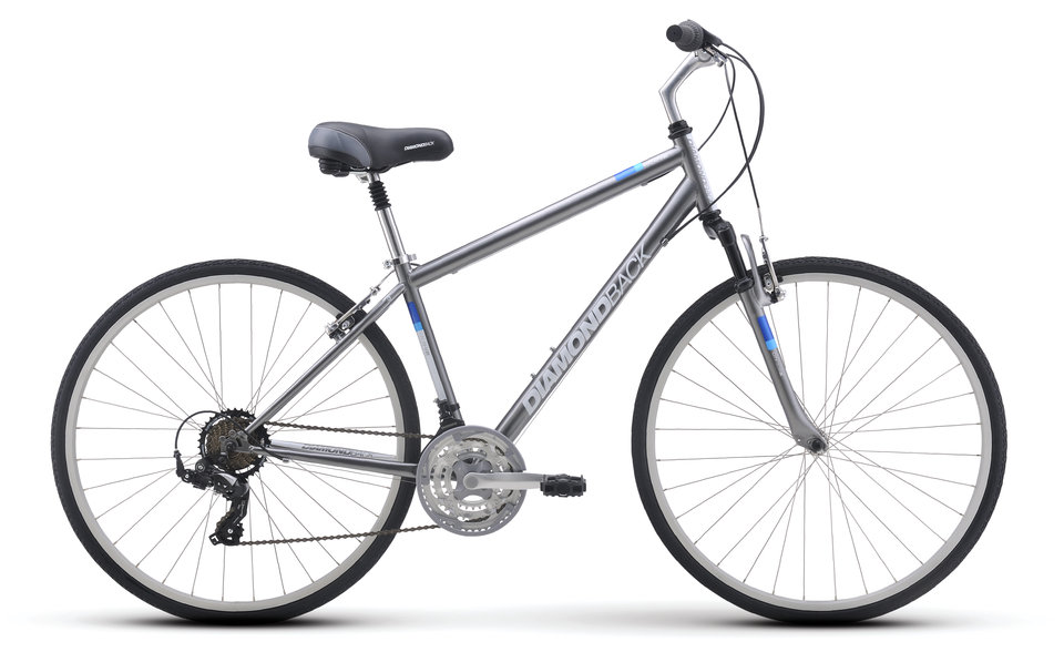 City Bikes 16 Kalamar Sil profile
