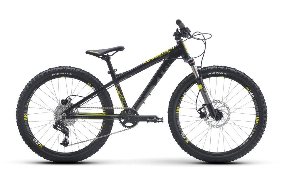 Kids Bikes Sync'r 24