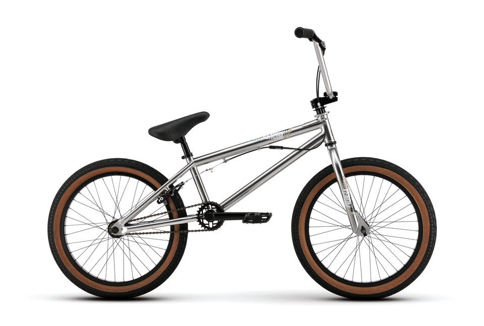 Kids Bikes Venom