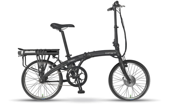 Electric Bike 15 IZIP E3 Compact