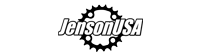JENSONUSA