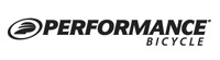 PERFORMANCE INC/BITECH INC
