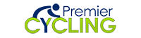 Premier Cycling