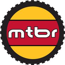 MTBR JUNE07